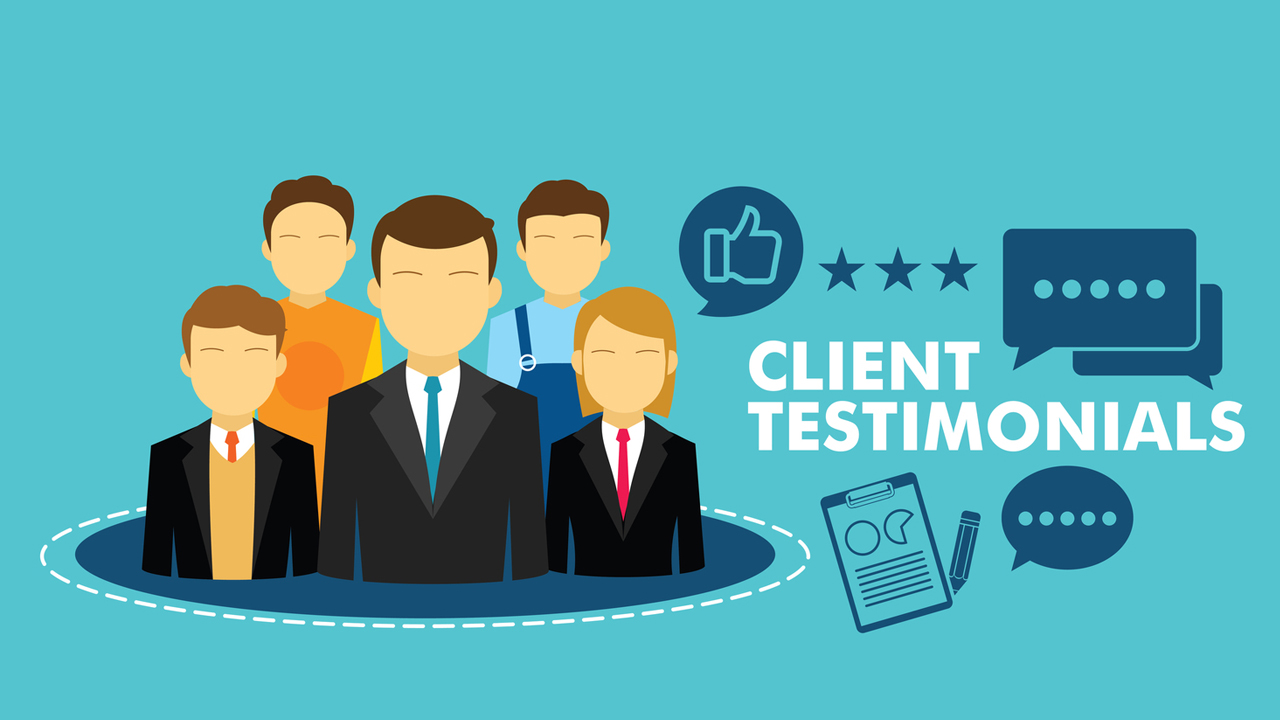 Discover the Best Real Estate Software for Client Testimonials-featured