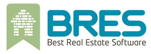 Best Real Estate Software