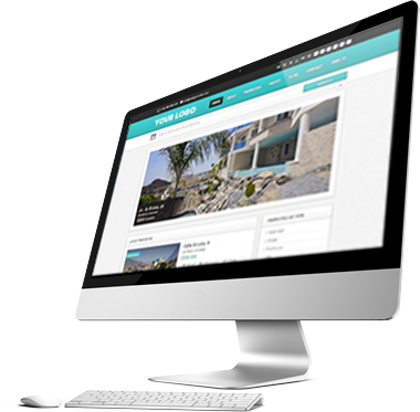 Responsive Real Estate Software